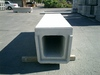 側溝BOX(旧 MCBOX)