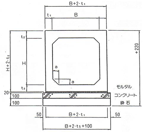 小径ボックスカルバート_図.jpg
