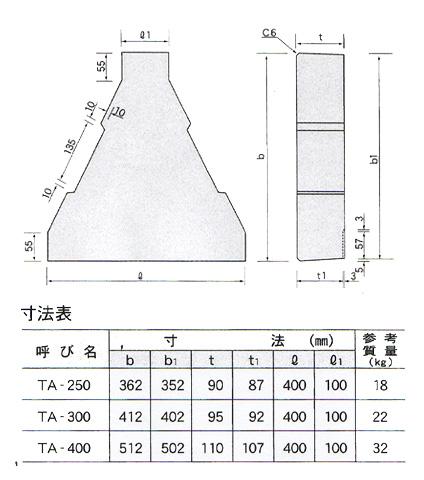 トライアングル側溝蓋_図.jpg